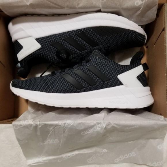 Adidas Questar Ride Women Running Shoes